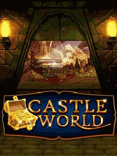 Castle World