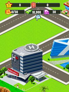 [SPH] Little Big City 2 Hack Full 999999999 Tiền Và Kim Cương By Bakuryu