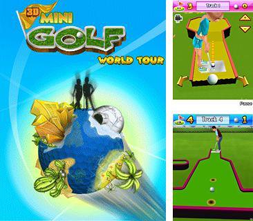 Cricket masti (240x400) free nokia 6300 java game download.