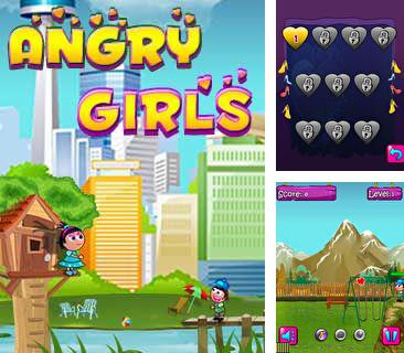 download free games for girls