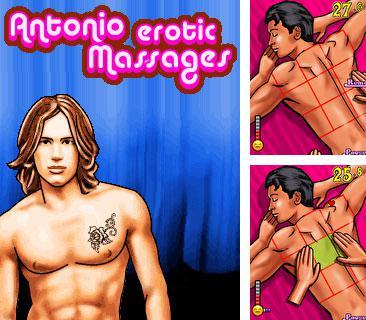 Игры на телефон сексуальные посты