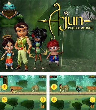 games free touch download mobile