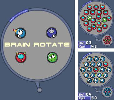 Los Juegos Gratis Para Celular Descargar Los Juegos Java Para