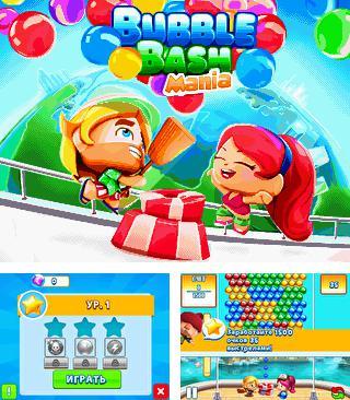 jogos java gratis para celular samsung gt-s3850
