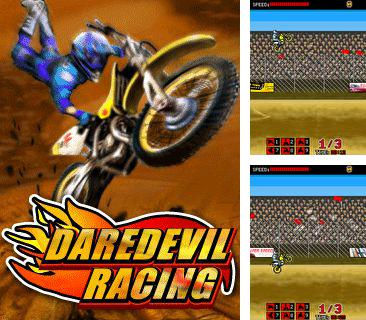 Daredevil Racing