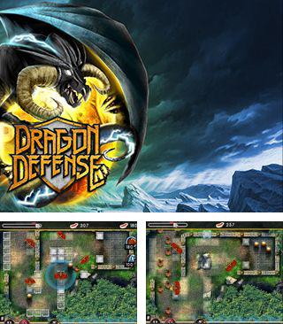 Dragon defense