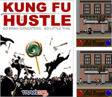 Kung fu hustle wallpaper and background image | 1600x1200 | id.