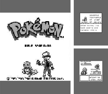 In addition to Pokemon for Fly SX230, you can download other free Java games