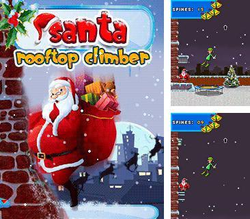 jogos java para celular lg t310 gratis