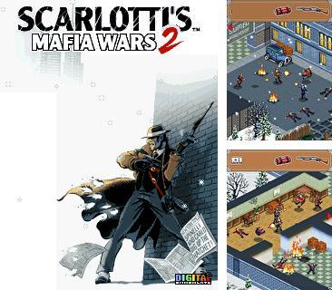 mafia wars 2 game free download for pc