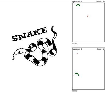 In addition to the game Summer memo: Hard Lucija for mobile phone, you can download mobile game Snake for free.