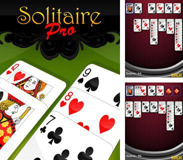 Free download solitaire card games sexy