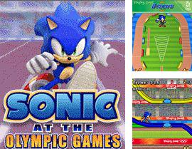 In addition to the game Real Football Manager 2013 for mobile phone, you can download mobile game Sonic At The Olympic Games 2008 for free.