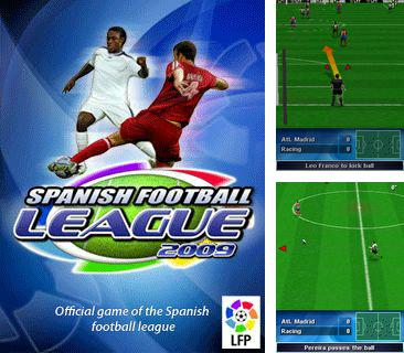 American football is an awesome 3d football game made by miniclip.