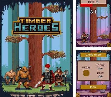 doraemon java mobile games download