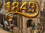 Descarga 1849 para iPhone, iPod o iPad. Juega gratis a 1849 para iPhone.