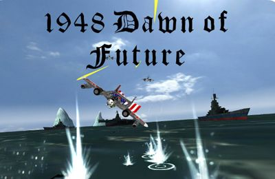 1948 Dawn of Future