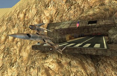 Screenshots do jogo 1948 Dawn of Future para iPhone, iPad ou iPod.