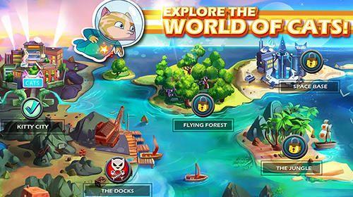 Jeux virtuel en ligne de rencontre