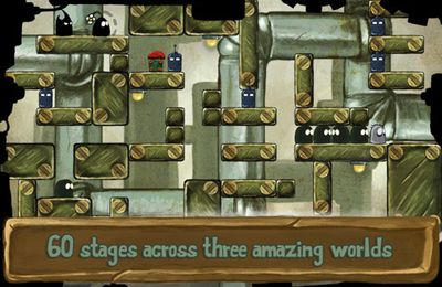 Download About Love, Hate and the other ones iPhone free game.