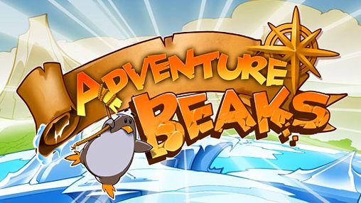 Adventure Beaks Iphone Game Free Download Ipa For Ipad