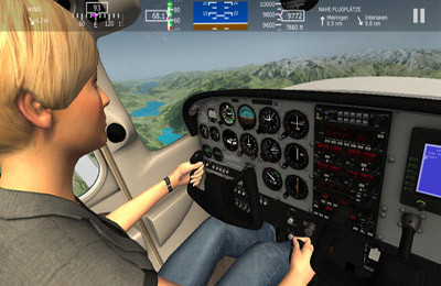 Lock On : Air Combat Simulation sur PC - jeuxvideo.com