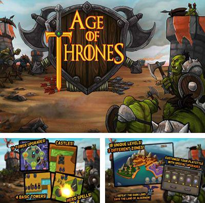 Los Juegos Para Ios 5 1 1 Descargar Gratis Los Juegos Gratuitos