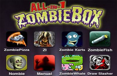 All-In-1 ZombieBox