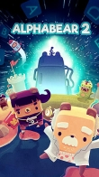Download Alphabear 2 iPhone free game.