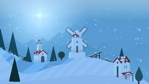 Baixe Alto's adventure gratuitamente para iPhone, iPad e iPod.