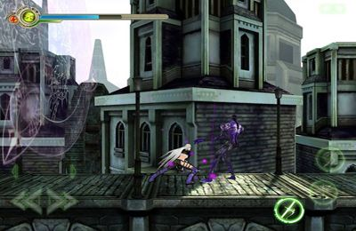 Baixe Ark of Sinners Advance gratuitamente para iPhone, iPad e iPod.