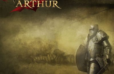 Arthur Knight – Land of Undead