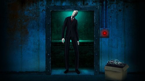 Descarga gratuita de Asylum: Night shift para iPhone, iPad y iPod.