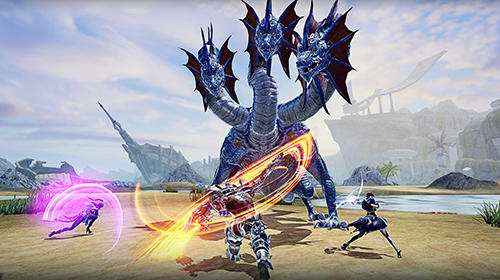 Baixe AxE: Alliance vs. empire gratuitamente para iPhone, iPad e iPod.