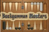 Descarga Másteres de backgammon  para iPhone, iPod o iPad. Juega gratis a Másteres de backgammon  para iPhone.
