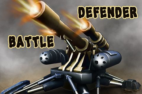 Battle: Defender