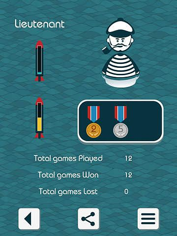 Download Battleship online iPhone free game.