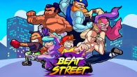 Download Beat street iPhone free game.