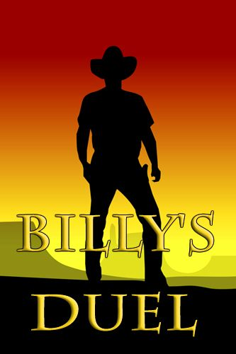 Billy's duel
