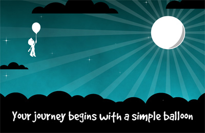 Free Bird Jumper download for iPhone, iPad and iPod.