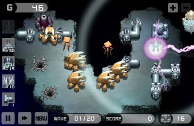 free download igameguardian for iphone