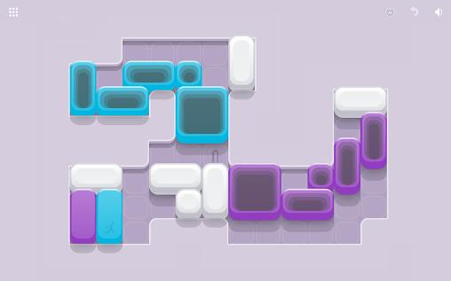 Download Blockwick 2 iPhone free game.