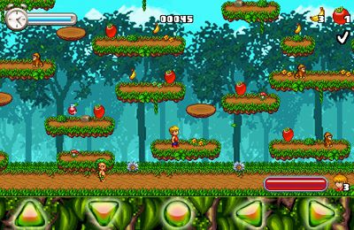Download Bogee Expedition iPhone free game.