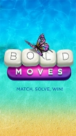 Download Bold moves iPhone, iPod, iPad. Play Bold moves for iPhone free.