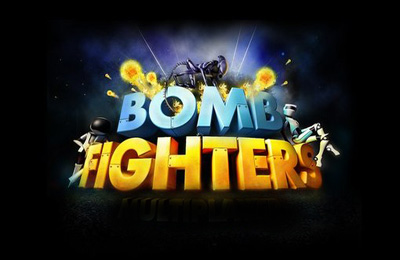 Bomb Fighters