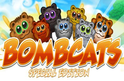 Bombcats Special Edition