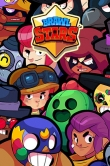 Download Brawl stars iPhone, iPod, iPad. Play Brawl stars for iPhone free.