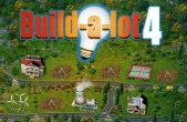 Скачать Build-a-lot 4: Power Source (Full) для iPhone. Бесплатная игра Построй-ка 4. Город солнца (Полная версия) на Айфон.