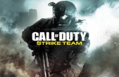 Download Call of Duty: Strike Team iPhone, iPod, iPad. Play Call of Duty: Strike Team for iPhone free.