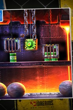 Download Can Knockdown 3 iPhone free game.